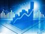 Intrarea și ieșirea de pe piață, barometru al sănătății economiei
