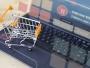 Comerțul electronic. Regimul contabil și fiscal