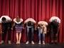 Ziua Dramaturgiei Românești: Teatrul, oglinda în care ne recunoaștem așa cum suntem