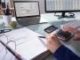 Aspecte conceptuale și aplicative privind determinarea impozitului specific