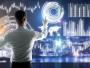 Provocări ale dezvoltării erei digitale privind sistemele fiscale. Taxarea economiei digitale