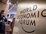 De sus, de la Davos, spre Dâmbovița, în jos