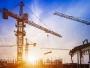 Echitatea fiscală orizontală – facilități actuale în domeniul construcțiilor