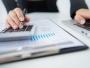 Scutirea de impozit a profitului reinvestit