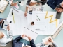Planurile de business în vremuri de restriște