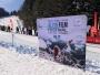 Alpin Film Festival, viziuni inedite despre munte și oamenii lui