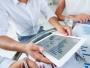Ordonanța nr. 69/2020, publicată în Monitorul Oficial. Acordarea de bonificații pentru plata unor obligații fiscale, prorogarea unor termene și alte măsuri fiscale