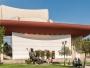 Un amfiteatru la... înălțime