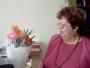 Interviu cu Georgeta Chipăilă, expert contabil, membru al Filialei CECCAR Călărași