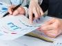 Legea nr. 113/2020: Noi praguri valorice pentru creanțele în baza cărora poate fi introdusă cererea de deschidere a insolvenței de către debitorii, creditorii sau lichidatorii societății
