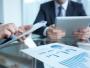Mecanismul impozitării veniturilor din investiții