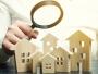 Studiu privind aplicarea metodei de calculație ABC în cazul entităților cu activitate în domeniul construcțiilor