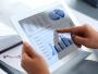 Analiză comparativă privind structura financiară și de finanțare la societățile cu răspundere limitată