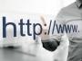 """Ziua Internațională a Internetului – pledoarie pentru armonizarea """"spațiului virtual"""" cu """"spațiul vital"""""""