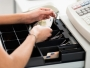 Tratamentul fiscal al cheltuielilor cu achiziționarea aparatelor de marcat electronice fiscale cu jurnal electronic