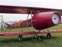 În urmă cu 110 ani, Henri Coandă a scris istorie: primul zbor al unui avion cu reacție