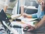 Tranzacțiile cu părți afiliate: câteva considerente de actualitate