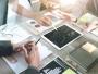 Derularea procesului de achiziţii în cadrul proiectelor cu finanțare europeană