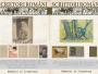 """Expoziția Scriitorii români în Primul Război Mondial: Când """"turnul de fildeș"""" este înlocuit cu tranșeele"""