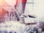 Succintă diagnosticare financiară a unei companii transnaționale