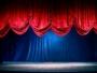 Spectatorii retrăiesc bucuria revenirii (parțiale) a teatrelor la normalitate
