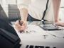 Eliminarea conturilor intragrup, a rezultatelor interne nerealizate și a dividendelor