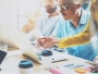 Rolul profesioniștilor contabili în gestionarea entităților