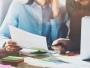 Eliminarea titlurilor deținute la filiale, la entitățile controlate în comun și la cele asociate