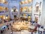 Sub semnul revenirii la normalitate – Viitorul muzeelor: recuperați și reimaginați