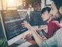Impozitarea veniturilor obținute din activitatea de consultanță în tehnologia informației