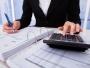 Ajustări de valoare stabilite la data bilanțului, tratamente contabile și fiscale aplicabile plătitorilor de impozit pe profit