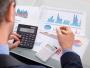 Respectarea principiilor contabile – rețeta imaginii fidele. O perspectivă teoretică asupra contribuției principiilor contabile la atingerea obiectivului raportării financiare (I)