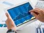 Agențiile internaționale de rating: evaluări pozitive și recomandări