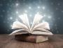 Festivalul Internațional de Literatură, încă o expresie a nevoii de normalitate