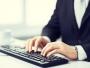 Programatorii cu studii medii, scutiţi de impozit de la 1 februarie
