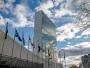 ONU: România, între primele zece ţări din Europa de Est ale căror populaţii vor scădea cel mai mult până în 2050