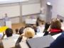 A crescut cuantumul burselor pentru studenții doctoranzi înmatriculați la studii universitare de doctorat finanțate de la bugetul de stat