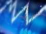 Eurostat: România a înregistrat în februarie cea mai ridicată inflaţie anuală din UE