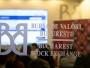 BVB a anunţat cele 50 de companii semifinaliste ale proiectului Made in Romania