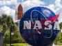 NASA a lansat telescopul spaţial TESS cu scopul de a găsi exoplanete pe care ar putea fi viaţă