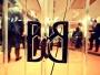 BVB lansează Ghidul Investitorilor Străini pentru promovarea României ca destinaţie de investiţii