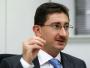 Bogdan Chiriţoiu: Consiliul Concurenţei va demara anul acesta două proiecte – Monitorul Carburanţilor şi Big Data