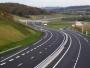 CNAIR: Proiectarea şi execuţia a aproape 70 km din autostrada Sibiu – Piteşti, scoase la licitaţie