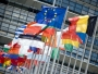 Eurostat: Estonia, Danemaca şi România, statele din UE cu cea mai scăzută dependenţă de importurile de energie