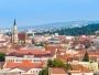 Primul funcționar public virtual din România, la Cluj-Napoca