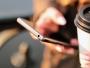 Ministrul Comunicaţiilor: Strategia 5G va fi elaborată până la finele anului