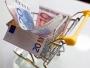 GfK: Piaţa bunurilor de larg consum din România a înregistrat o creştere de 13% în primul trimestru