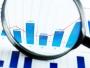 România, locul 49 într-un clasament al celor mai competitive economii din lume