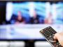 ANCOM: 99,6% dintre gospodăriile din România sunt abonate la servicii TV