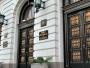 Soldul creditului acordat firmelor și populației, 238,381 miliarde lei la finalul lunii aprilie